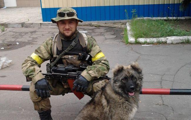 Семь лет боролся за жизнь. Умер Герой Украины Петраковский