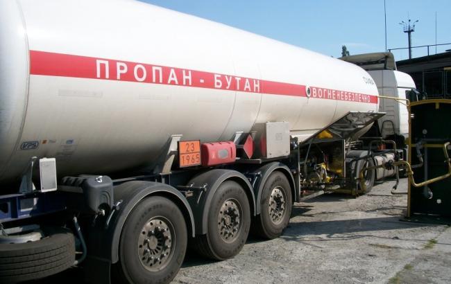 Фото: МЭРТ уточнила список трейдеров, с которых сняты санкции