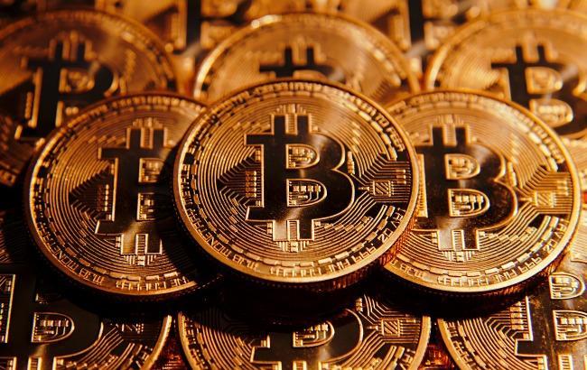 Фото: у Швейцарії запускається сервіс з продажу bitcoin в касових автоматах
