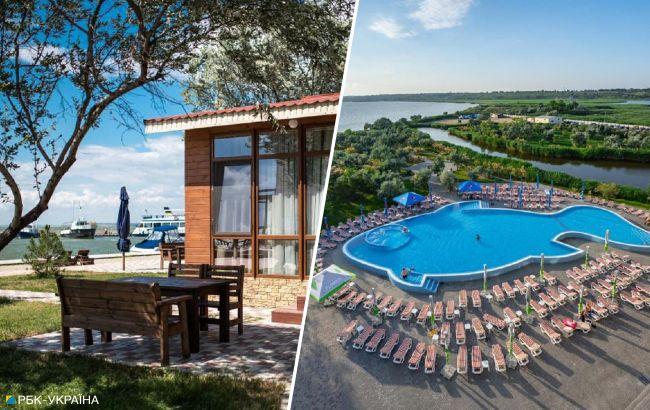 Дороже, чем в Европе: отдых в Затоке повышается в цене. Стоит ли ехать на курорт в августе