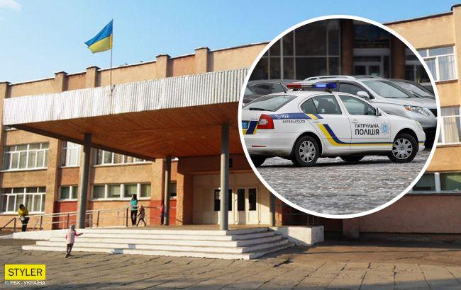 Во Львове мужчина пытался похитить 6-летнюю девочку возле школы: вырывал из рук мамы