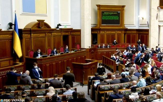 Четверть украинцев поддержали открытие рынка земли