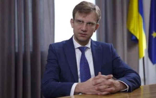 Руководство АРМА отстранили из-за ситуации в Новояворовске и Новом Роздоле