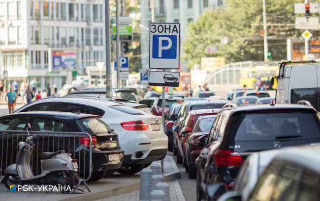 Названы автомобили, за которые украинцам придется заплатить большой налог: перечень