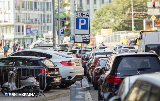 Бензин в Украине продолжает дорожать: цены на АЗС