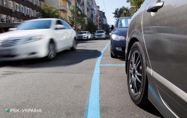 Раптові перевірки: поліцейські в Україні зможуть зупиняти авто без причини