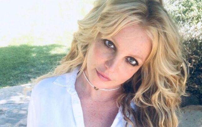 Герой девичьих грез: Бритни Спирс восхитила сеть красотой 15-летнего сына