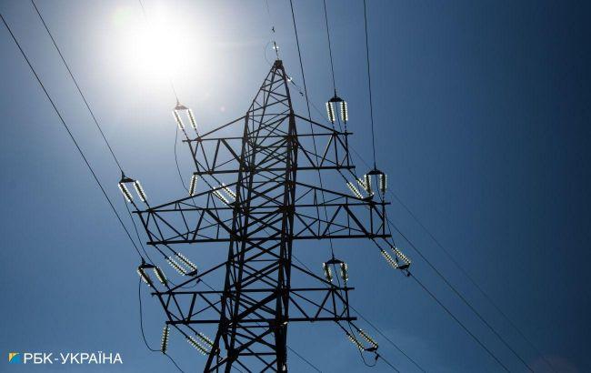 EBA призывает Раду запретить импорт тока из России и Беларуси