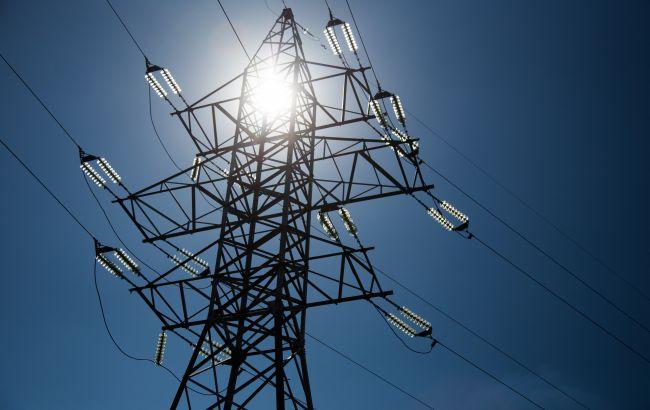 """""""Схемний"""" прибуток: як трейдери зловживають недоліками ринку електроенергії"""