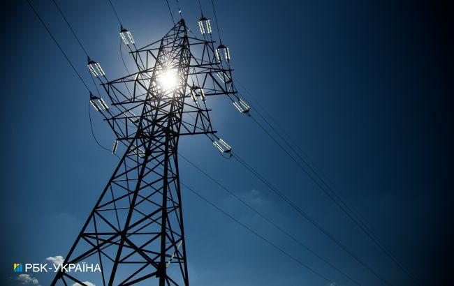 Криза неплатежів на ринку електроенергії: Рада схвалила закон для подолання