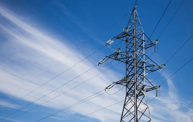 Регулятор схвалив плану розвитку електромереж: що побудують за 10 років
