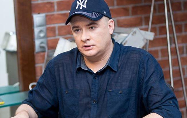 Андрей Данилко высказался о переименовании столичных улиц
