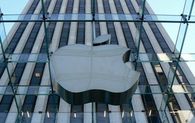 Apple начала продажи восстановленных iPhone 6s и6s Plus