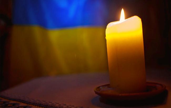 У Львові - день жалоби за загиблими на Грибовицькому сміттєзвалищі