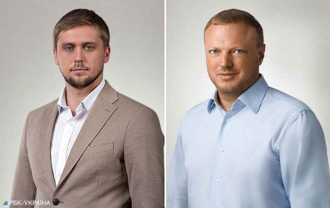 """Великий саботаж """"Великого будівництва"""". Як Олійник і Бондаренко завалили програму президента"""