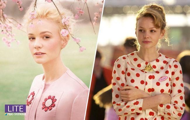 Ніжна і яскрава Кері: топ образів актриси, яка отримає Оскар 2021 за кращу жіночу роль