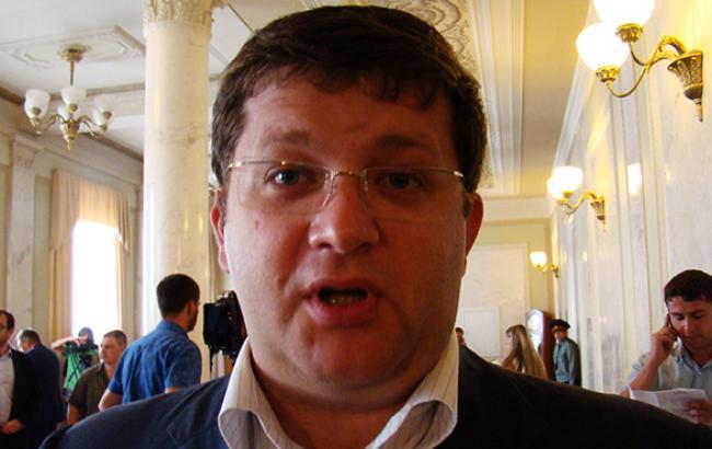 В ПАРЄ на даний момент багато хто не хочуть продовжувати санкції проти Росії, - Ар'єв