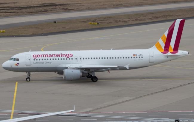 Второй пилот разбившегося Airbus A320 полтора года лечился у психиатра