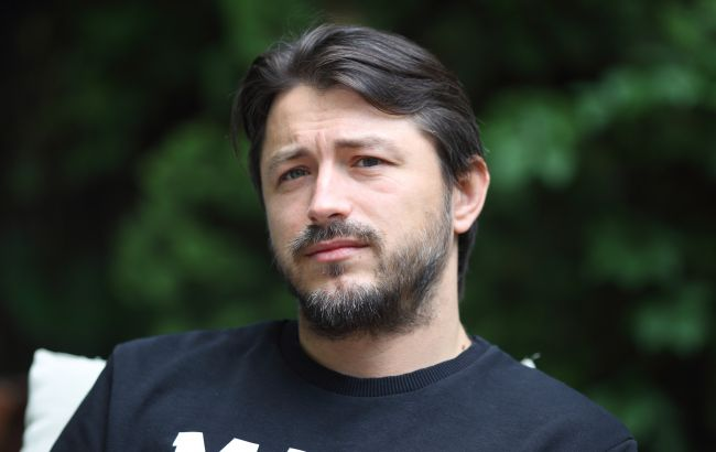 Что нужно знать о кандидате в мэры Киева Сергее Притуле: главное