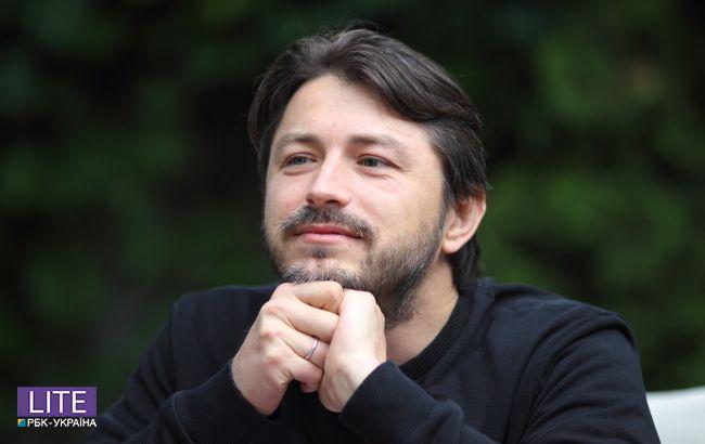Сергей Притула рассказал о туристических планах на 2021 год: есть два направления