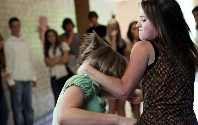 фото мололеток со учителями