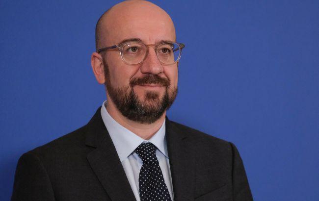 ЕС выделит Украине еще 190 млн евро для борьбы с коронавирусом