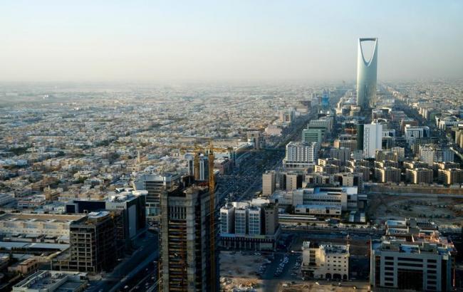 Фото: Саудівська Аравія має намір розмістити рекордний обсяг доларових бондів