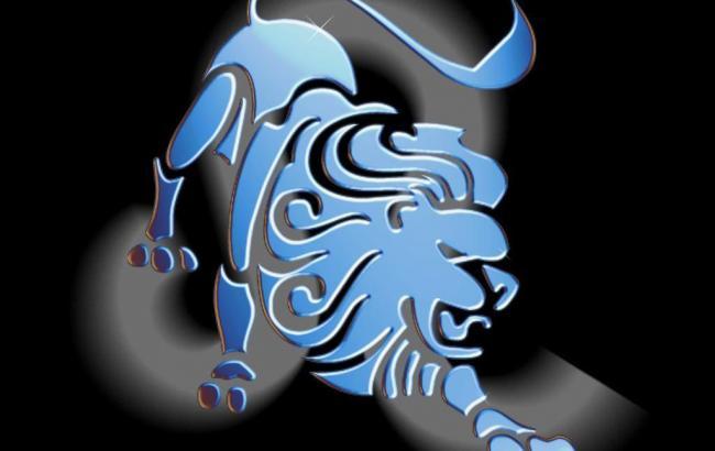 Зодиакальный гороскоп львов