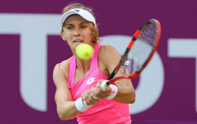 Фото: Леся Цуренко (tennisnews.com.ua)