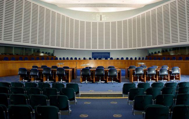 Європейський суд зареєстрував позов Нідерландів проти Росії у справі МН17