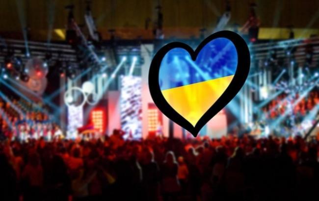 Кто поедет от Украины на Евровидение-2016: НТКУ совместно с СТБ выберут участника