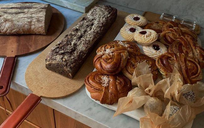 Что съесть, чтобы успокоить нервы: нутрициолог назвала топ антисресс-продуктов