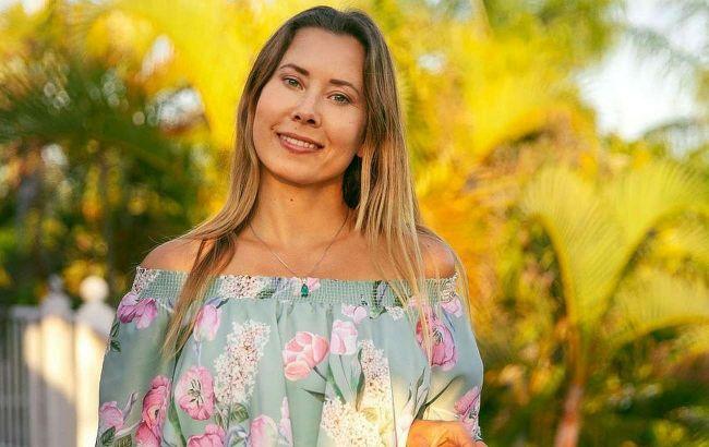 Без сезонных депрессий: нутрициолог рассказала, как поддержать свой иммунитет после праздников