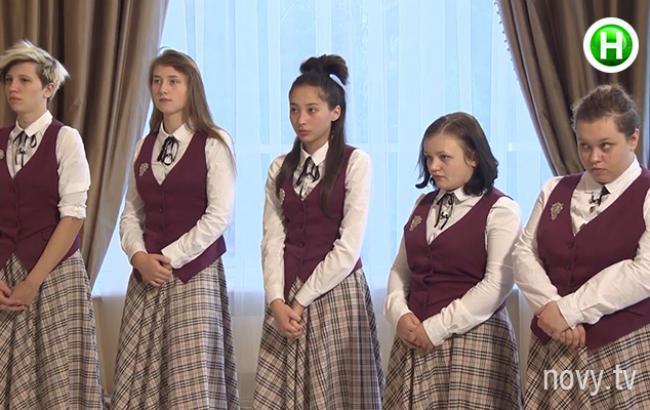 пацанки 2 сезон скачать торрент - фото 7
