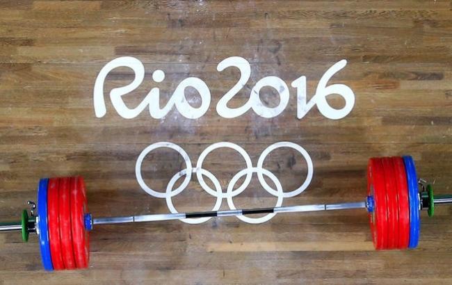Трамп хочет добиться проведения Олимпиады 2024 года вЛос-Анджелесе