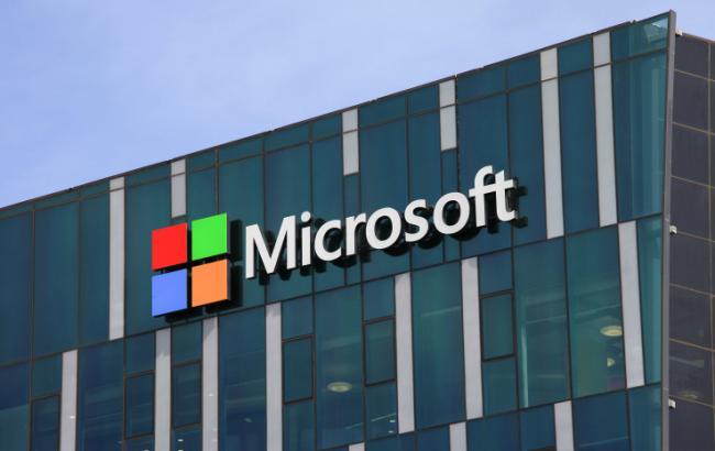 Microsoft оновив Windows XP і Windows 8 для захисту від масштабної хакерської атаки