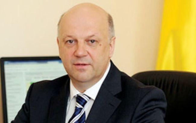 Гендиректор БХФЗ подал в Печерский суд 5 одинаковых исков