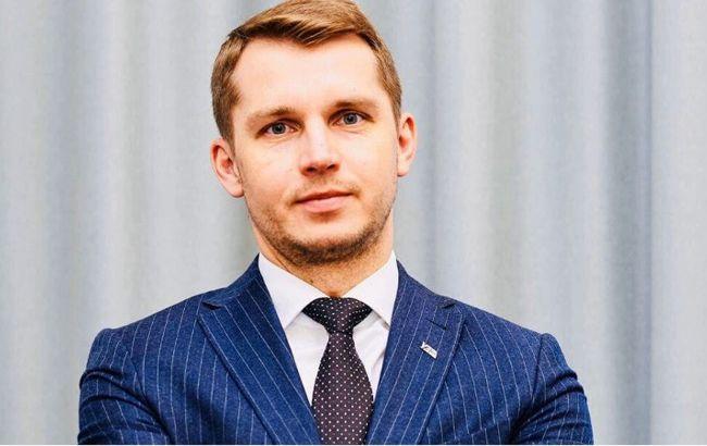 По итогам второго квартала УЗ получила почти 230 млн грн прибыли, - Юрик