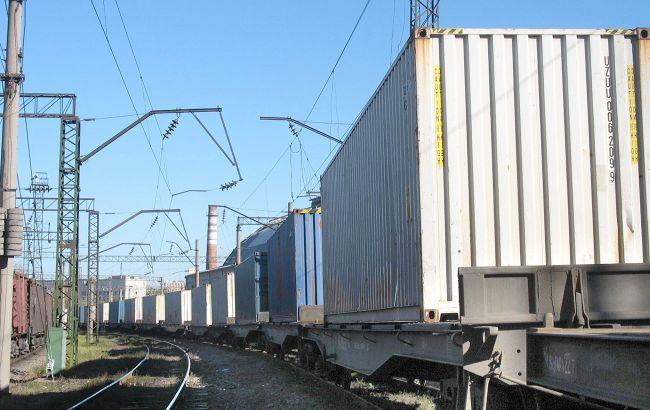 Если УЗ не начнет реформу компании, ситуация на железной дороге станет критической, - эксперты