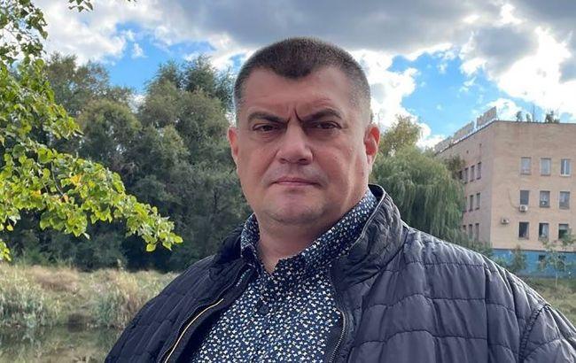 """Юрий Корявченков: """"Большую стройку"""" ждет главное испытание - на надежность"""