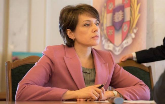 ВУкраинском государстве собираются сделать Национальный совет по задачам науки итехнологий