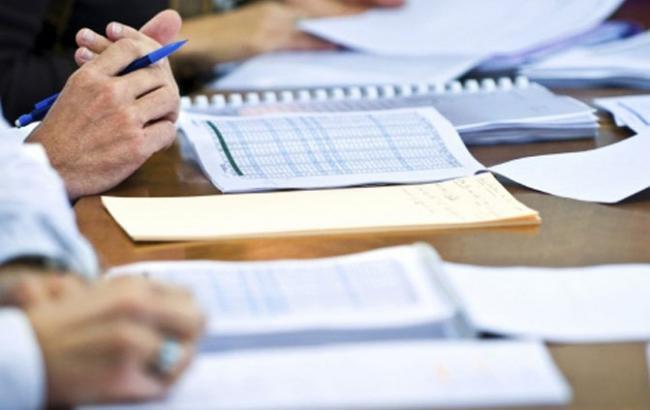 Эмитентами электронных денег будут банки, за деятельностью которых осуществлять контроль ведомство Арбузова. Фото: пресс-служба НБУ