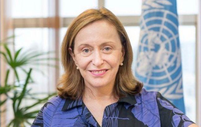ООН: для подолання коронавірусу в Україні необхідно 165 млн доларів