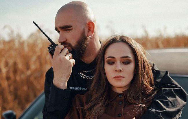 Два человека с одной душой: Юлия Санина растрогала фанатов искренним признанием в любви мужу