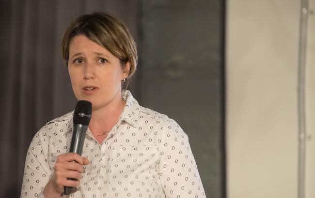 В Великобритании назвали шагом назад украинский закон об изменениях в е-декларирование