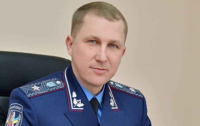 Російські козаки на Донбасі займаються насильством і мародерством, - МВС України