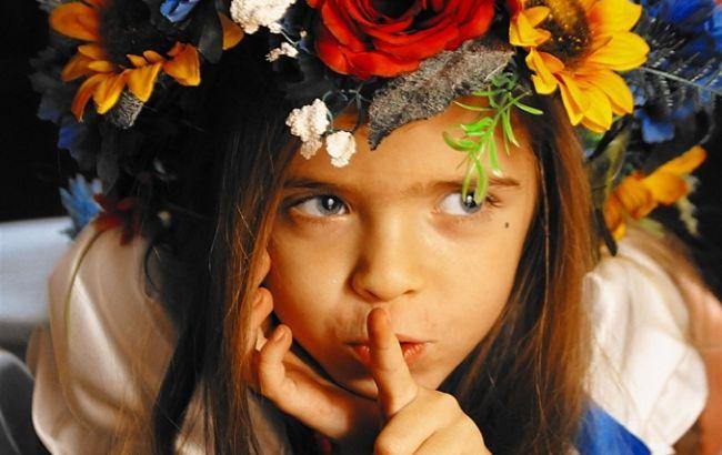 """В Україні настав """"день тиші"""" перед другим туром місцевих виборів"""