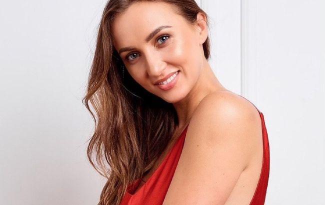 Как за каменной стеной: Анна Ризатдинова рассказала о качествах любимого мужчины
