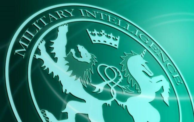 Фото: MI6 збільшить свій штат