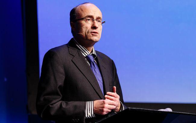 Норвегія надає Україні 35 млн євро на підтримку реформ в 2015 р
